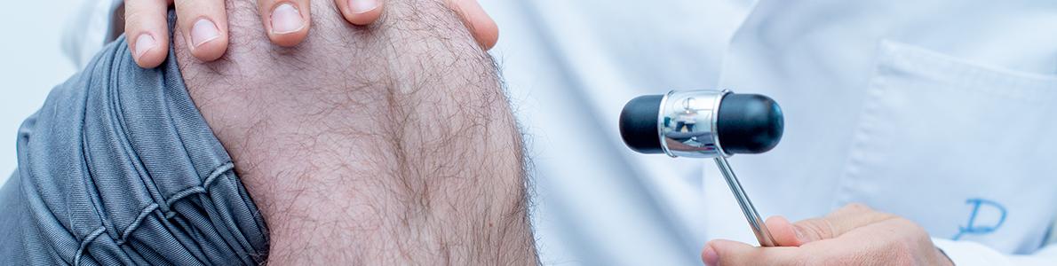 Ultrazvočno vodena punkcija  kalcinacije rame
